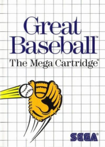 GreatBaseball
