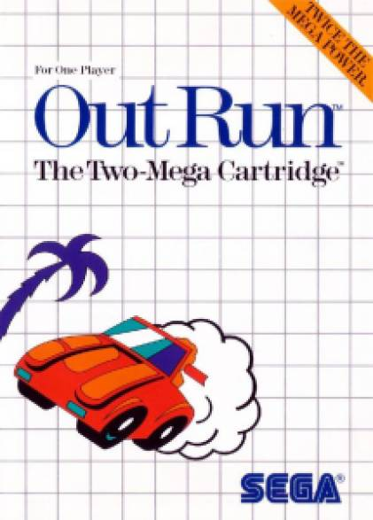 OutrunUS