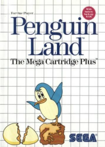 PenguinLandUS