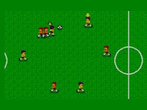 World Soccer (E) [!]000