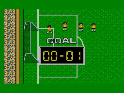 World Soccer (E) [!]001
