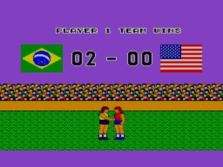 World Soccer (E) [!]002