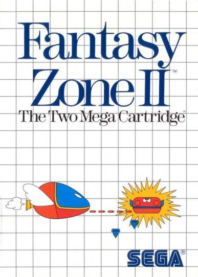 FantasyZoneIIUS