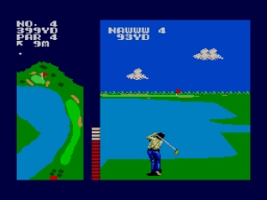 Great Golf (UE) (V1