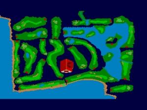 Great Golf (UE) (V3