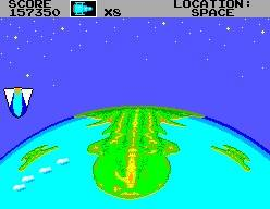 MissileDefense3