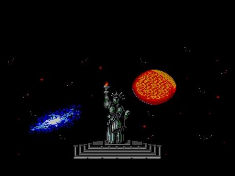 Alex Kidd - The Lost Stars (UE) [!]010