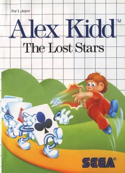 AlexKiddUS