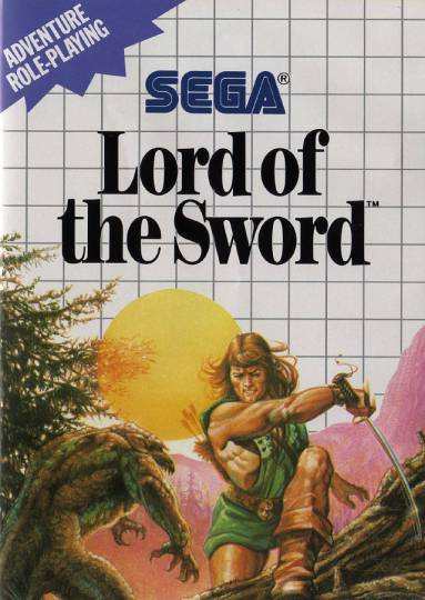 LordoftheSword