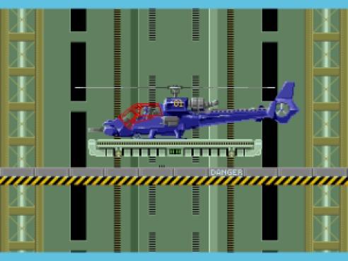 Super Thunder Blade (W) (REV00) [!]000
