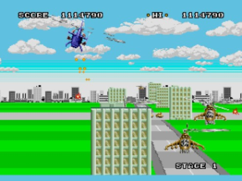 Super Thunder Blade (W) (REV00) [!]002