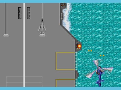 Super Thunder Blade (W) (REV00) [!]004