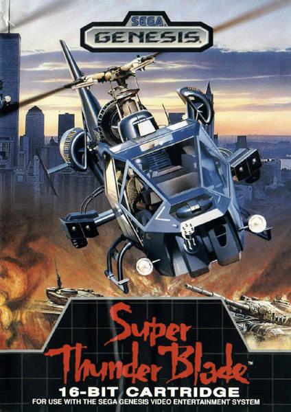 SuperThunderBladeUS