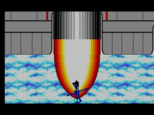 Thunder Blade (UE) [!]002