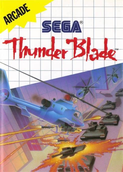 ThunderBladeUS