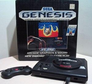 genesis01