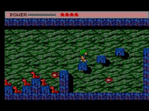 Golvellius - Valley of Doom (UE) [!]003