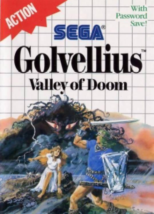 GolvelliusUS