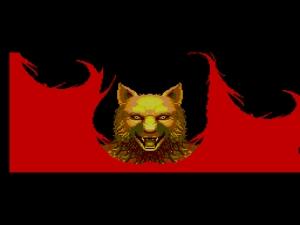 Altered Beast (UE) [!]002