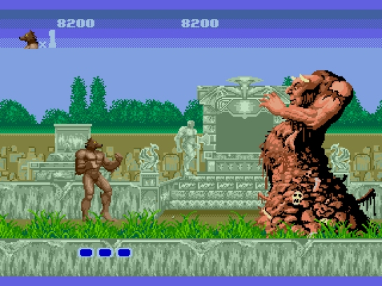 Altered Beast (UE) (REV02) [!]001