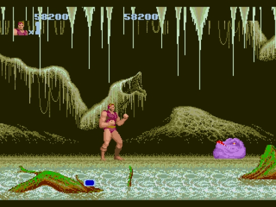 Altered Beast (UE) (REV02) [!]002