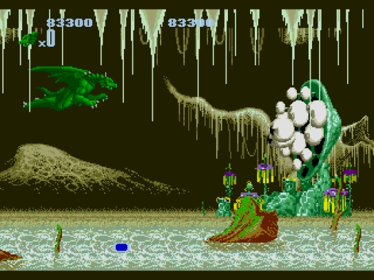 Altered Beast (UE) (REV02) [!]003