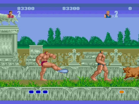 Altered Beast (UE) (REV02) [!]004