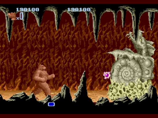 Altered Beast (UE) (REV02) [!]005