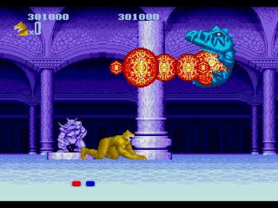 Altered Beast (UE) (REV02) [!]006