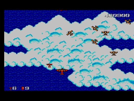 Bomber Raid (UE) [!]007