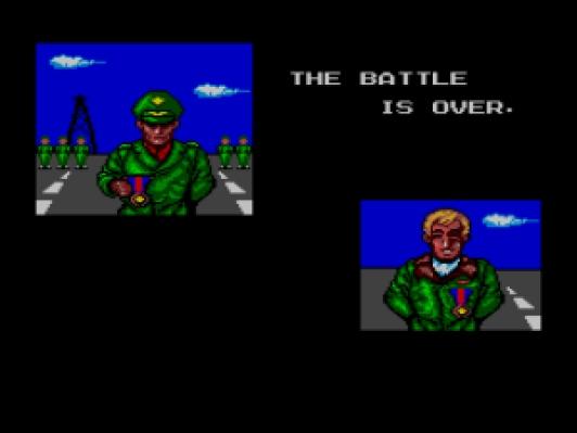 Bomber Raid (UE) [!]009