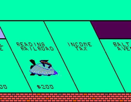 Monopoly (USA)-01