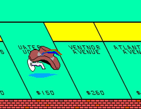 Monopoly (USA)-02
