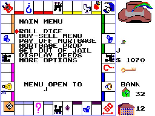 Monopoly (USA)-03