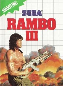 RamboIIIUS