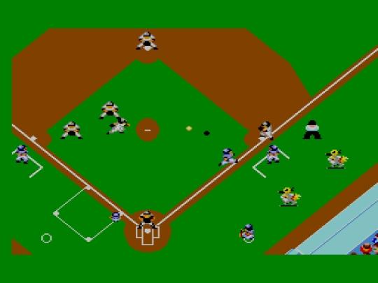 Reggie Jackson Baseball (U) [!]002