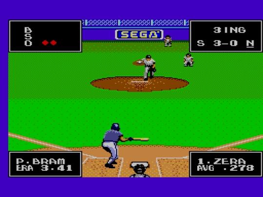 Reggie Jackson Baseball (U) [!]004