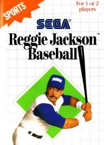 ReggieJacksonBaseballUS
