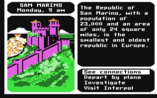 Where_in_the_World_is_Carmen_SandiegoC64
