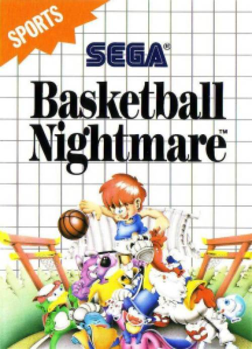 BasketballNightmareEU