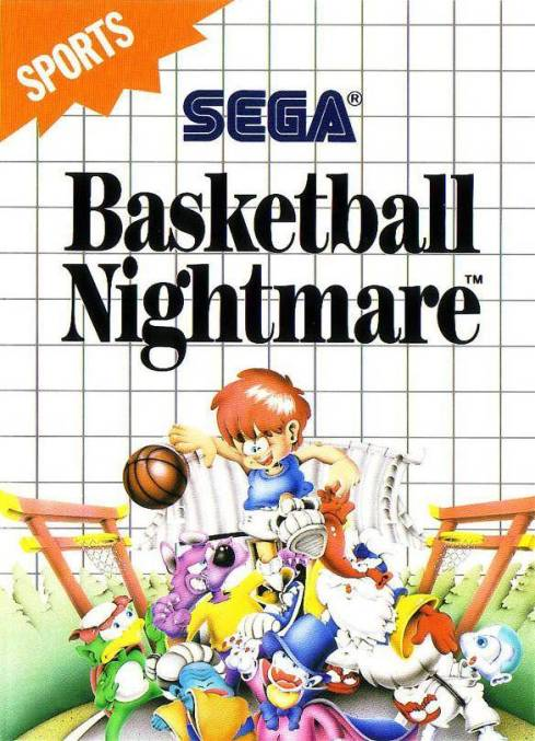 BasketballNightmareEU