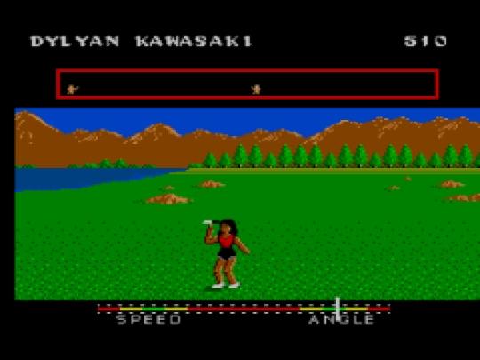California Games (UE) [!]006