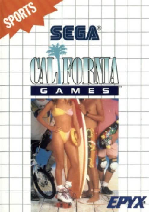 CaliforniaGamesUS