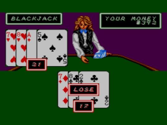Casino Games (UE) [!]001