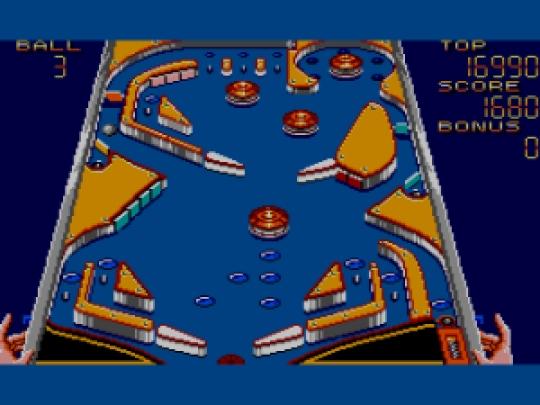 Casino Games (UE) [!]002
