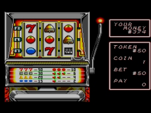 Casino Games (UE) [!]003