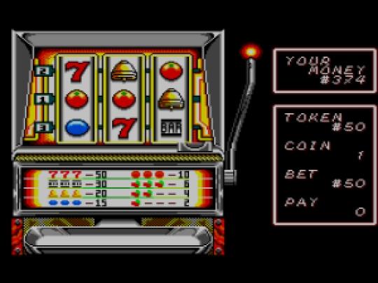 Casino Games (UE) [!]003
