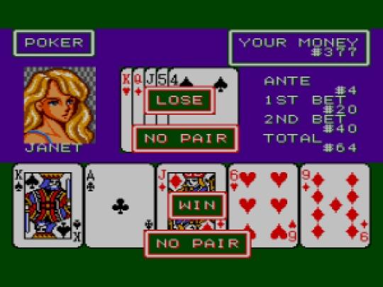 Casino Games (UE) [!]004