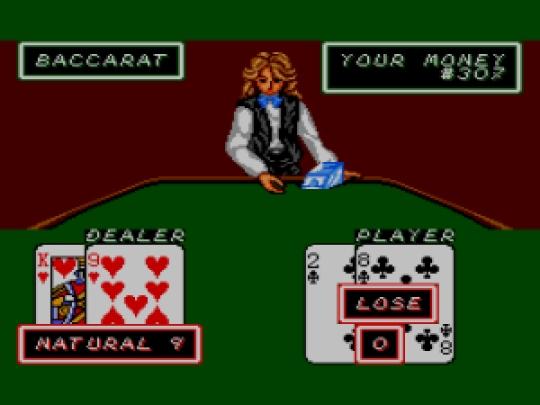 Casino Games (UE) [!]005