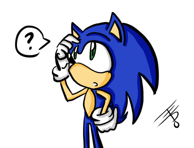 confused_sonic_by_edobean-d4p8fg3